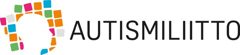 Autismiliitto