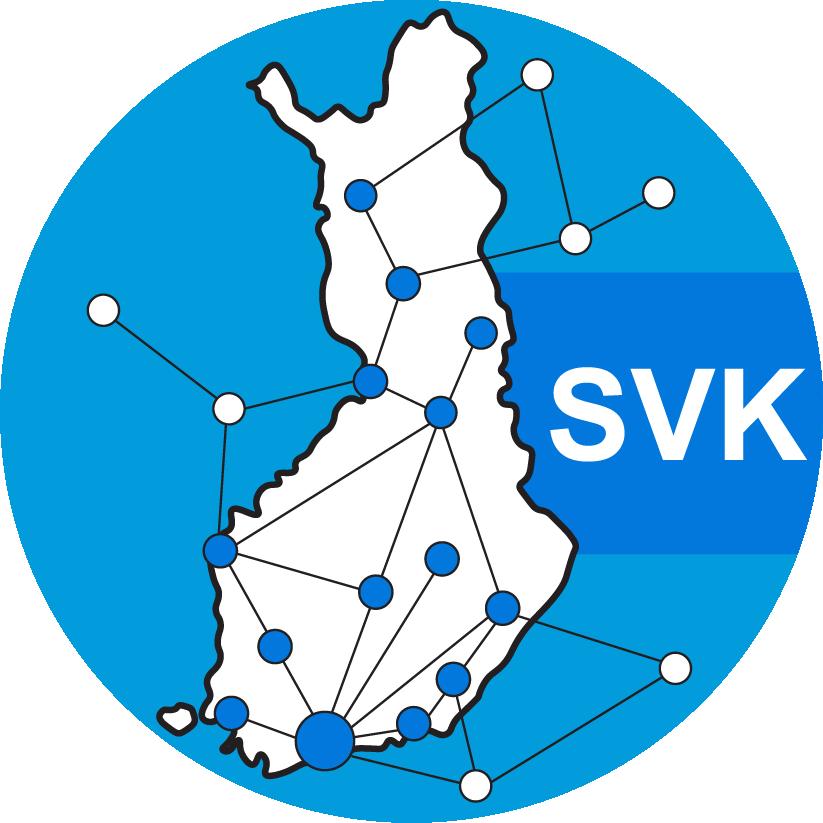 Suomen Venäjänkielisten Keskusjärjestö ry