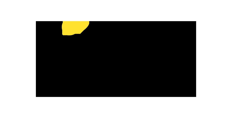 Suomalaiset kehitysjärjestöt - Fingo