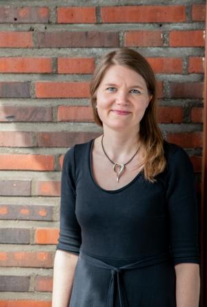Tiina Tanskanen-Kudjoi