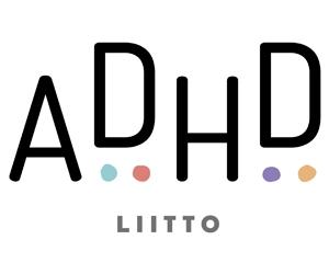 ADHD-liitto