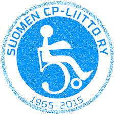 Suomen CP-liitto