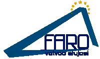 Suomen Venäjänkielisten Yhdistysten Liitto ry (FARO)