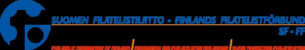Suomen Filatelistiliitto