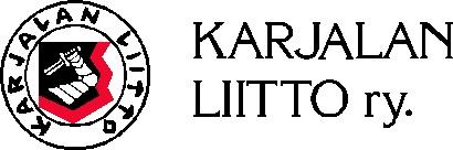 Karjalan Liitto