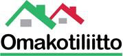 Suomen Omakotiliitto