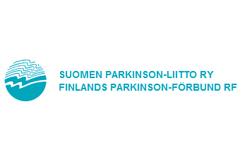 Suomen Parkinson-liitto