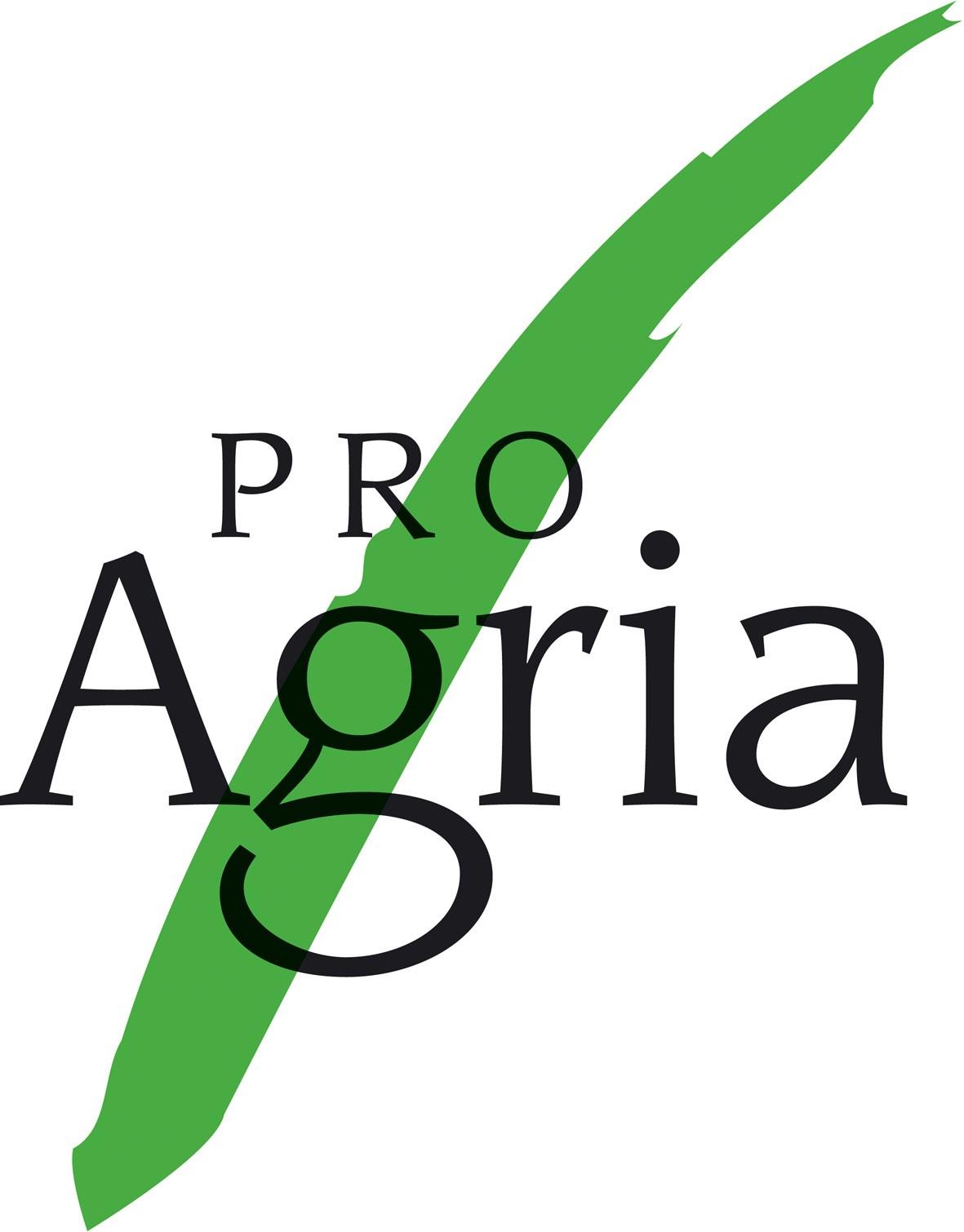 ProAgria