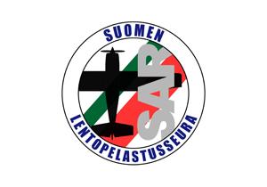 Suomen Lentopelastusseura SLPS