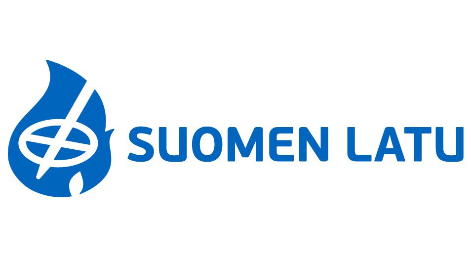Suomen Latu