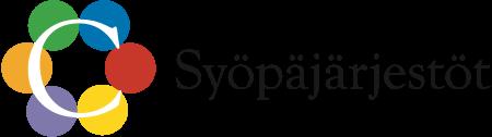 Suomen Sy�p�yhdistys