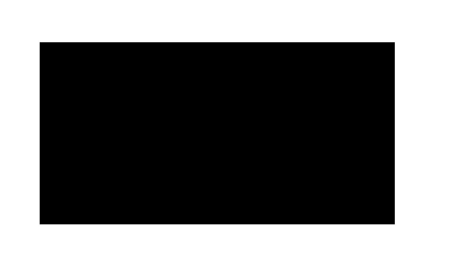 Käsi- ja taideteollisuusliitto Taito ry