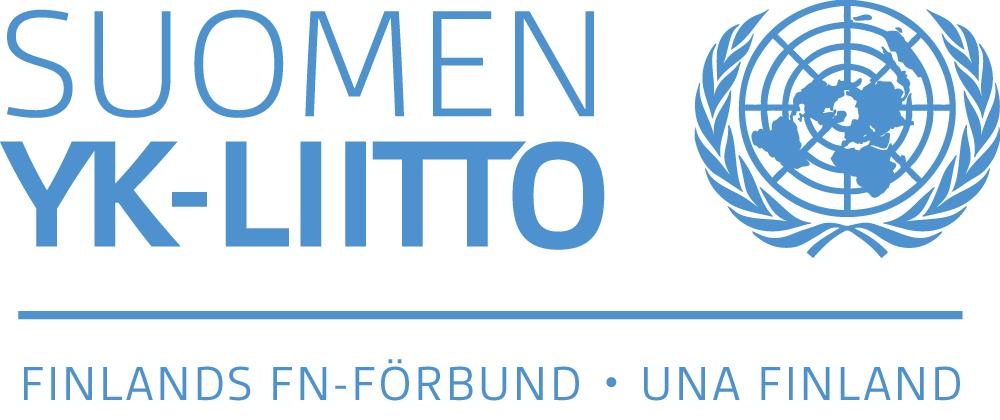 Suomen YK-liitto