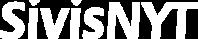 SivisNyt logo