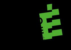 Espoon cine-logo