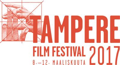Linkki Tampere-film festival sivulle