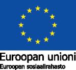 EU ESR -lippulogo