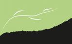 Valokuva: Osaaminen ja työhyvinvointi järjestötyössä logo